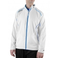 Babolat Jacket Match Core 2014 weiss Herren