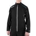Babolat Jacket Match Core 2014 schwarz Herren