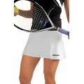 Babolat Tennisrock Club #12 weiss Damen