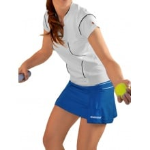 Babolat Shirt Club 2012 weiss Damen