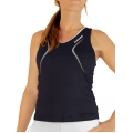 Babolat Tank Club 2013 marineblau Damen