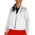 Babolat Jacket Club 2013 weiss Damen