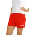 Babolat Short Club 2013 rot Damen