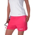 Babolat Short Performance 2011 rose Damen