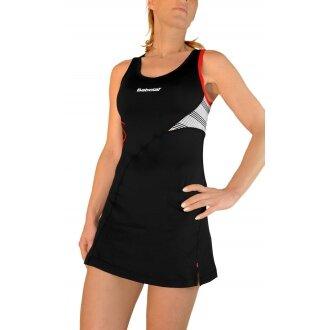 Babolat Kleid Performance 2013 schwarz Damen