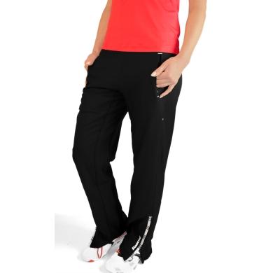 Babolat Pant Performance 2013 schwarz Damen (Größe XS+XL)