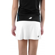 Babolat Rock Match Core 2014 weiss Damen
