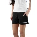 Babolat Short Match Core 2014 schwarz Damen