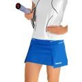 Babolat Tennisrock Club blau Girls