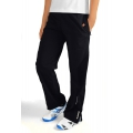 Babolat Pant Club 2013 marineblau Girls