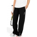 Babolat Pant Training schwarz Girls