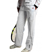 Babolat Pant Club New weiss Girls