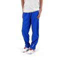 Babolat Pant Match Core 2014 blau Boys