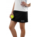 Babolat Rock Match Core 2014 schwarz Girls