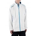 Babolat Jacket Match Core 2014 weiss Boys