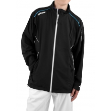 Babolat Jacket Match Core 2014 schwarz Boys