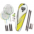 Talbot Torro Badminton-Set Family 2014