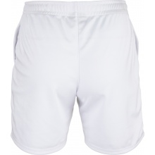 Victor Short Function weiss Herren
