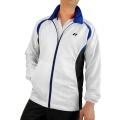 Yonex Jacke Team 2012 weiss Herren (Größe S+L)