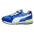Puma TX-3 blau Sneaker Herren