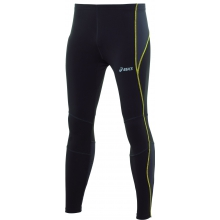 Asics Trail Tight Herren
