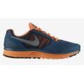 Nike Zoom Vomero 8 navy Laufschuhe Herren (Größe 42)