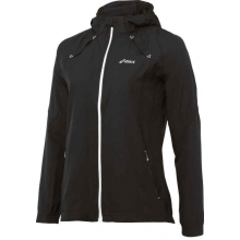 Asics L2 Jacket Kapuze Damen