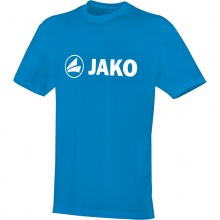JAKO Tshirt Promo JAKO blau Boys