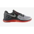 Nike Lunareclipse 4 grau Laufschuhe Herren (Größe 42+45)