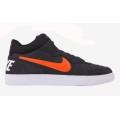 Nike NSW Tiempo Trainer MID Sneaker Herren