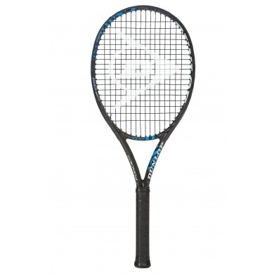 Dunlop Force 98 Tour 2015 Tennisschläger - besaitet -