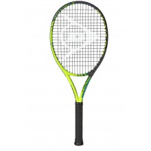 Dunlop Force 100 Tour 2015 Tennisschläger - besaitet -