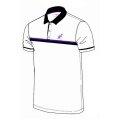 Australian Polo Classic 2014 weiss/navy Herren