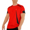 Australian T-Shirt Club 2012 rot Herren