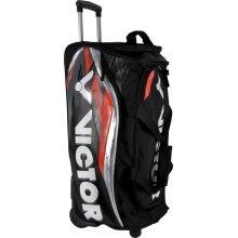 Victor Travelbag BG9712 Small schwarz