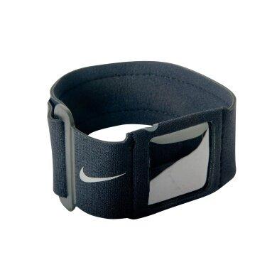 Nike Sport Strap schwarz