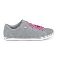 KSwiss Hof IV SDE grau Sneaker Damen (Größe 41)