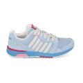 KSwiss Si 18 Rannell 2 blau Sneaker Damen (Größe 37)