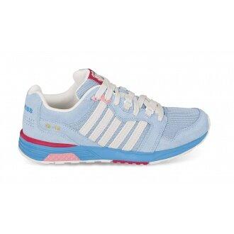 KSwiss Si 18 Rannell 2 blau Sneaker Damen
