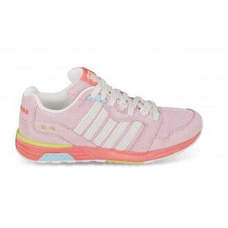 KSwiss Si 18 Rannell 2 rosewater Sneaker Damen