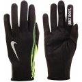 Nike Running Swift Attitude Handschuhe Herren (Größe S+XL)