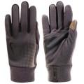 Nike Running Thermal Tech Handschuhe Herren (Größe L)