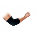 Nike Ellenbogenbandage Sleeve schwarz