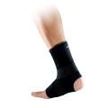 Nike Ankle Wrap schwarz