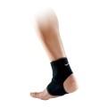 Nike Ankle Sleeve schwarz