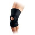 Nike Open Patella Knee Sleeve (Größe XL)