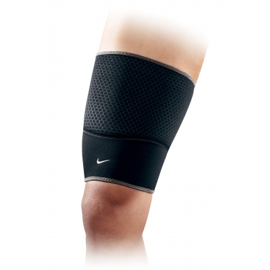 Nike Tight Sleeve