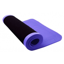 Nike Fitness Pilatesmatte Ultimate 8mm violett