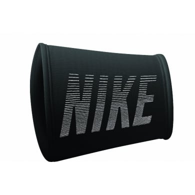 Nike Schweissband Performance Graphic Jumbo schwarz 2er