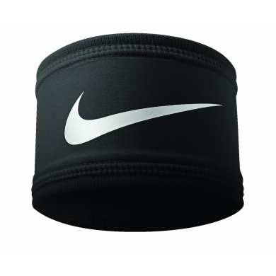 Nike Schweissband Speed Performance schwarz 2er